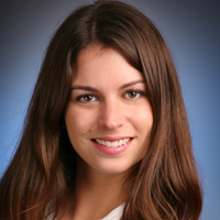 Alessa Erbacher
