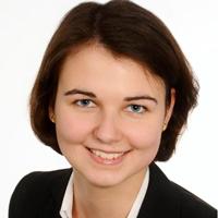 Alexa Marx