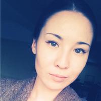 Amira Sarsekenova