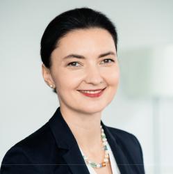 Dr. med. Alexandra Schröder-Wrusch