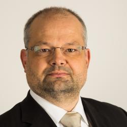 Andreas Topel