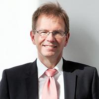 Prof. Dr. Adalbert Winkler
