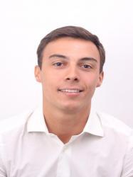 André Soutinho