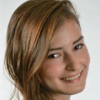 Chiara Geipert
