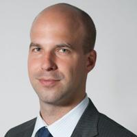 Daniel Mendt