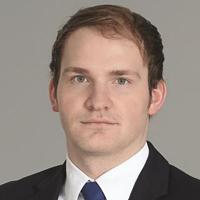 David Uhrhan