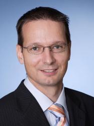 Dr. Achim Posthaus