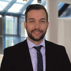 Fabio Baer
