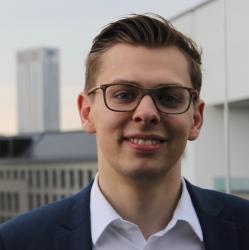 Florian Mannes