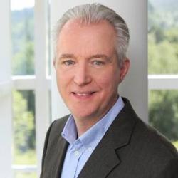 Prof. Dr. Georg Schlichting