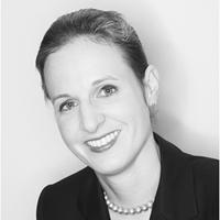 Kristina Herzog