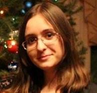 Kristin Gjika