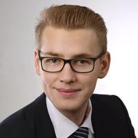 Lucas Eibner