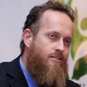 Dr. Mohammed R. Kroessin
