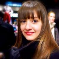 Rachel Ascoli