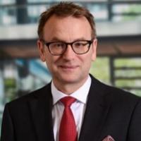 Dr. Udo Bohdal-Spiegelhoff