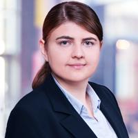 Viktoria Diepenbrock
