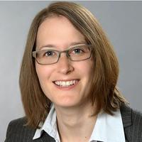 Viola Nimmerrichter