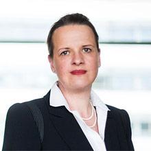 Annette Blank