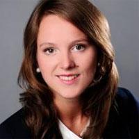 Julia Hansen