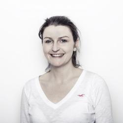 Caroline Grabellus