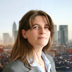 Christine Grüning