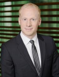 Dominik Rehring