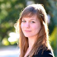 Elisabeth Peternek