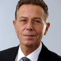 Hans-Christian Wehmeyer