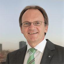 Jürgen Moormann