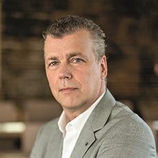 Klaus Beinke
