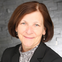 Karin Reuschenbach-Coutinho