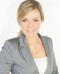 Lydia Ott