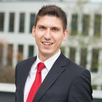 Marcus Friedemann