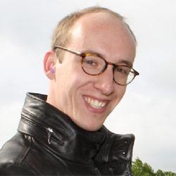 Michael Haker