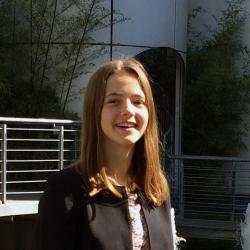 Marlene Metz