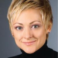 Natalia Kourakina-Lattner