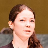Sarah-Lea Effert