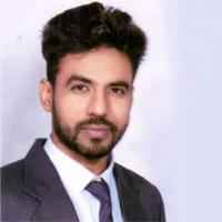 Sagar Gurjar