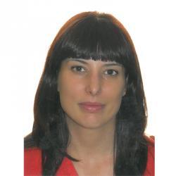 Susanna Tomàs