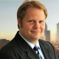Ulf Moslener