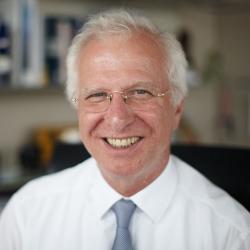 Udo Steffens