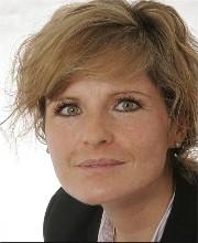 Vera Benninghoff