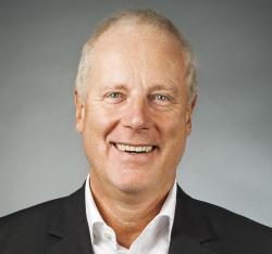 Wolfgang Schneiderheinze