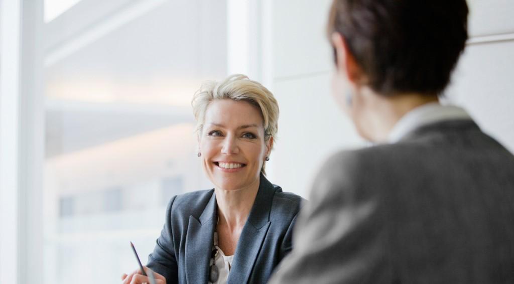Anke Stein-Remmert, Freiberufliche Rechtsanwältin, Mediatorin und Business-Coach; Gesellschafterin der mediate.am