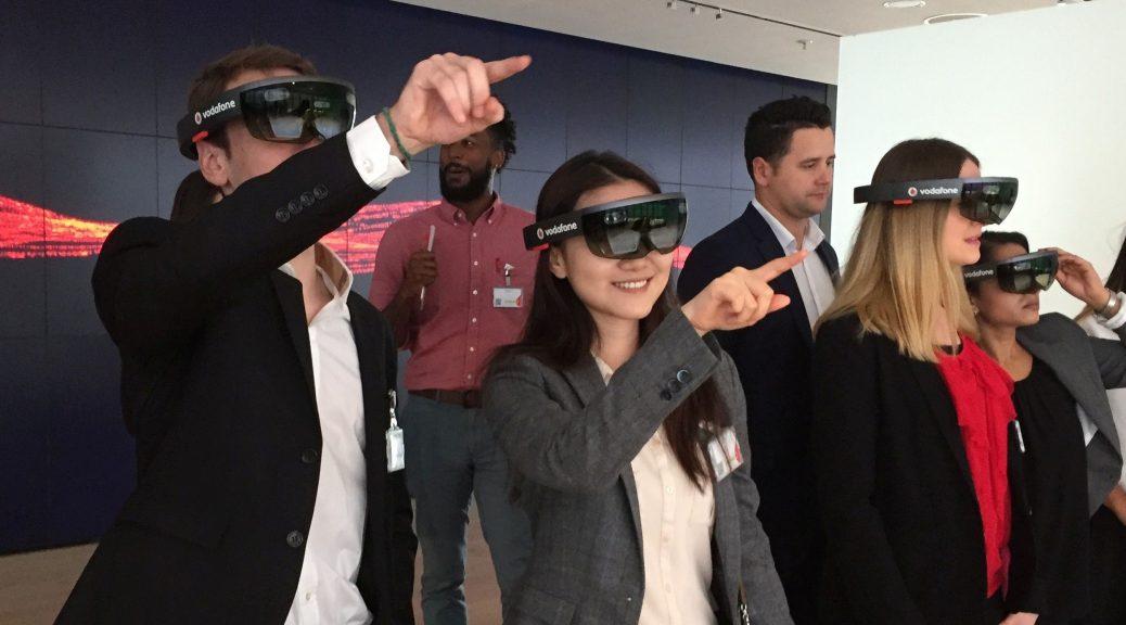 Virtual Reality.2