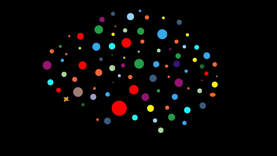 artificial-neural-network-3501528_960_720