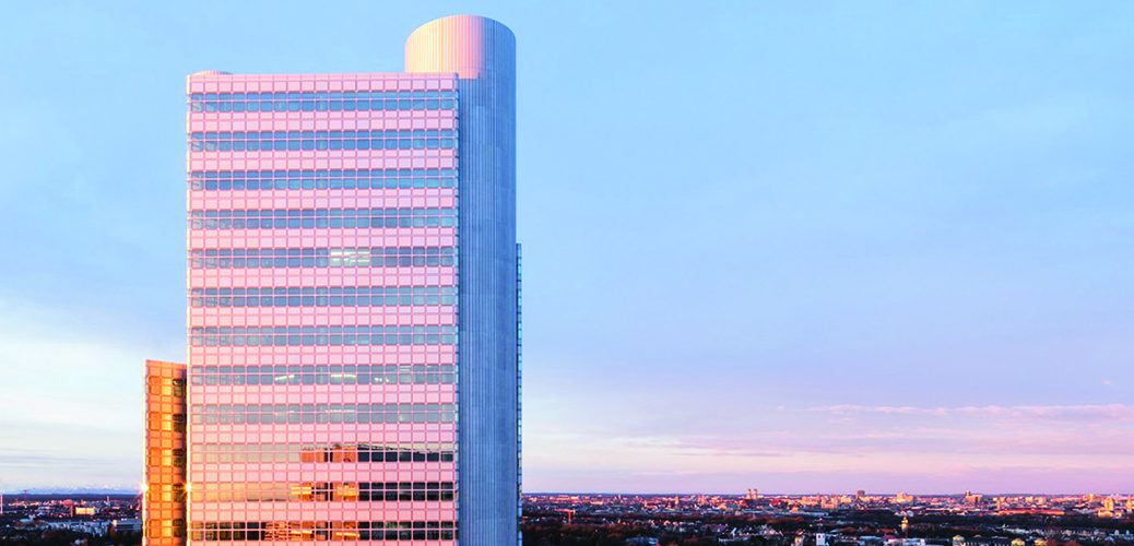 hvb_tower_1500x500