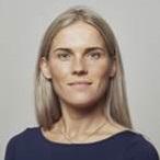 Arina Evenkova