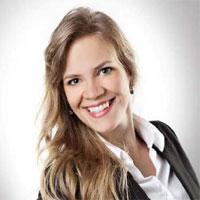 Anna-Lena Heinmüller